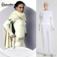 Padme Halloween Costume Cheap Padme Costume Aliexpress Alibaba Group