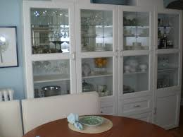 Ikea Dining Room Storage Dining Room Cabinets Ikea Great Home Interior And Furniture