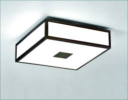 catchy bathroom vent light and bathroom vent fan with light delta