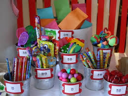 best 25 carnival prizes ideas on carnival diy circus