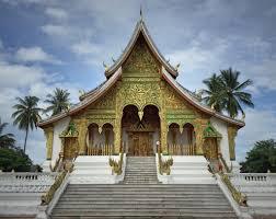 Antonym For Volunteer Volunteering In Laos With Gvi Gvi Uk