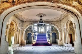 si e casino etienne casino escaliers arhitectura cazino constanta inside casino