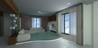 ideas sachin house images