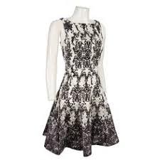 summer dresses burlington coat factory best dressed