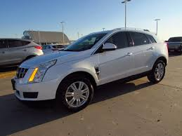 2010 cadillac srx for sale by owner used 2010 cadillac srx for sale near houston friendswood tx vin