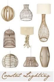 Coastal Ceiling Lights Coastal Ceiling Lights Marvellous Ideas Barn Patio Ideas