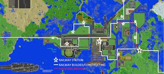 Minecraft World Maps by Minecraft World Map Tagged Stargate