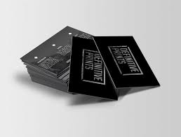 best 25 overnight business cards ideas on small scale