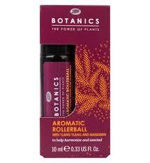 buy boots botanics canada aromatherapy botanics boots