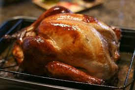 how to cook the turkey 5 simple tips for a turkey