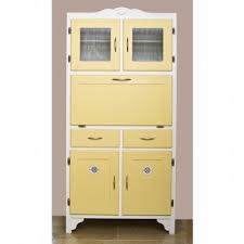 retro kitchen cabinets this would look so cute betty twyford yellow retro kitchen
