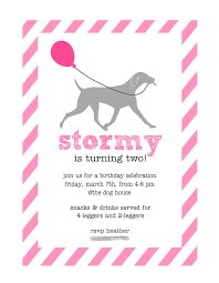 What Is Rsvp In Invitation Card Dog Party Invitations Theruntime Com