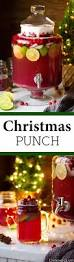 christmas martini recipes christmas drinks champagne and prosecco 38 best christmas