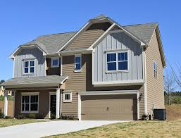 free photo mortgage real estate construction for sale new home