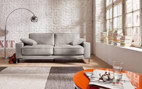 hellgraues sofa billig graues sofa deutsche deko sofas