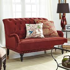 pier one futon furniture stunning pier one loveseat for perfect