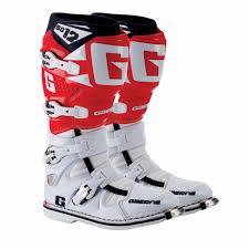 gaerne sg12 motocross boots bota motocross gaerne sg12 sg 12 diversas cores r 3 690 00 em
