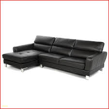 canapé cuir d occasion canapé cuir d occasion 120143 26 unique petit canapé d angle en