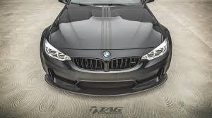 bmw m4 widebody tag motorsports went all out with this bmw m4