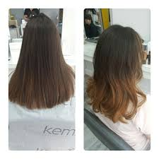 where can you buy olaplex hair treatment olaplex salon dudley alexander james hair beauty