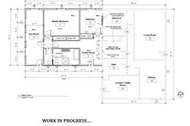 second story additions floor plans 47 additions floor plans floor plans for second story addition