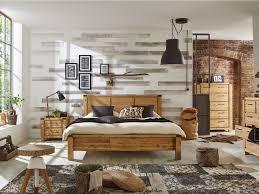 Esszimmer Royal Akazie Kommode Anrichte Akazie Holzmöbel Schrank Wohnmöbel Neu Oregon Ebay