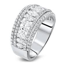 diamonds rings pictures images Beautiful diamond ring with marquise cut diamonds diamondland png