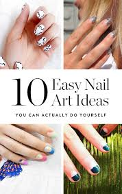 971 best diy guides images on pinterest daily inspiration dorm