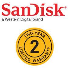 amazon saandisk black friday amazon com sandisk cruzer glide cz60 128gb usb 2 0 flash drive