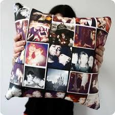 Boudoir Photo Album Ideas 185 Best With The Boyfriend Images On Pinterest Gifts Couple