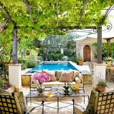 Nice Outdoor Patio Decor Images Of Outdoor Home Decoration Home