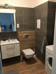 brand new 1 room apartment kierbedzia street mokotów