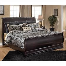 home design comforter sleigh bed comforter set home design ideas 10 14 best bedding for