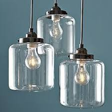 Glass Orb Chandelier 15 Must Have Items For Any Industrial Modern Office Orb