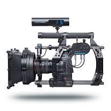 microremote wireless kit w sls u2013 redrock micro cinema gear