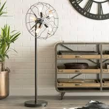 Top 10 Floor Lamps Modern Floor Lamps Best Floor Lamps Living Room Top 10 Cluburb