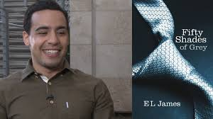 fifty shades of grey exclusive victor rasuk dishes on his role in u0027fifty shades of