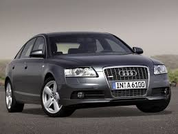 2011 Audi A6 Wagon 2005 Audi A6 2 4 Quattro C6 Related Infomation Specifications