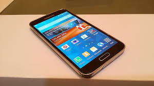black friday samsung galaxy s5 the blog wts samsung galaxy s5 16gb lte charcoal black for sale