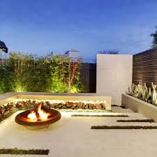 Landscape Architecture Ideas For Backyard 116 Best Landscape My Mediterranean Villa Images On Pinterest