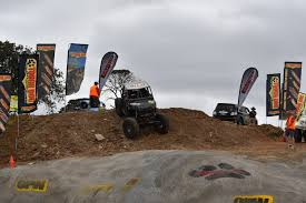 monster truck show sydney the sydney 4wd and adventure show 2016 sydney