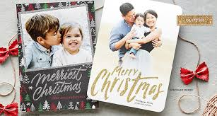 shutterfly 10 free custom cards with new promo code