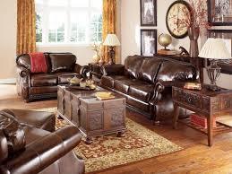 living modern retro living room design decorating ideas for