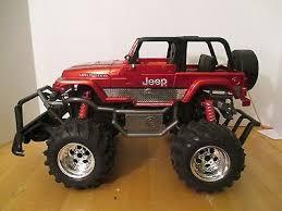 bright rc jeep wrangler jeep wrangler bright axial scx10 truck rc remote
