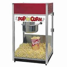 rent popcorn machine popcorn machine rentals new britain pa where to rent popcorn