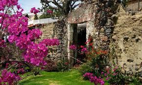 flowers garden city spring break in atlixco the city of flowers rebecca smith hurd