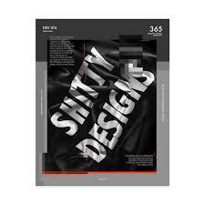 3d bad designer 3d bad designer d bad designer semsa bilge holz beige wei d