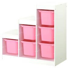 Garage Storage Ikea by 10 Easy Pieces Garage Storage Unitswicker Units Ikea 9 Cube Unit