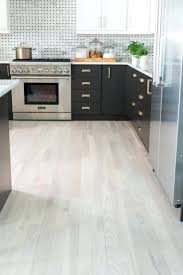 Grey Wood Floors Kitchen by Full Size Of Flooringflooring Grayd Laminate Floors Kitchen Light