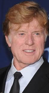 does robert redford wear a hair piece robert redford i news imdb